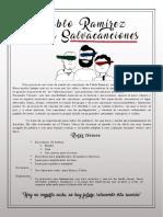 Dossier nuevo Salvacanciones.pdf
