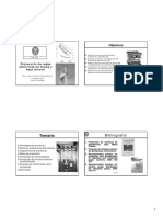 Cap1UNI.pdf