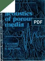 edoc.site_acoustics-of-porous-media.pdf