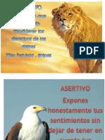 comunicacion afiche