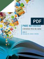 guia_eja_leituraforadacaixa.pdf