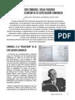 As-30 05-19 Antonio Carbonel, pionero cordobés
