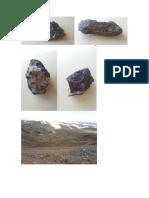 minerales 2.0