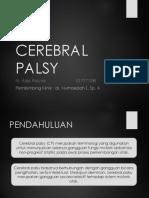 REFERAT CP.pptx