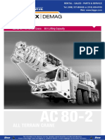 AC-080-2_B1_LC.pdf