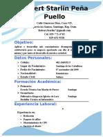Robert Starlin Peña Puello (1) (1) (1)