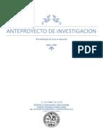 TP Metodologia de La Investigacion