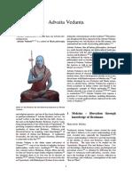 322931841-Advaita-Vedanta-pdf.pdf