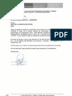 OF_CIRC_009_2018_EF_44 (1).pdf
