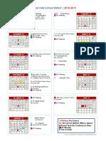 calendar 18-19 final