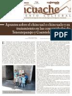 Apuntes_sobre_el_chincual_o_chincualo_y.pdf