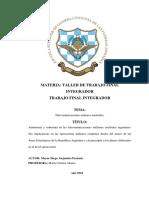 Tfi 24-2016 Pariente