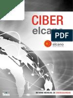 Ciber Elcano Num2