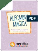 LaAlfombraMagica juegos niños.pdf