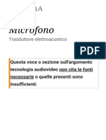 Microfono - Wikipedia.pdf