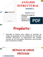 Analisis_Estructuras