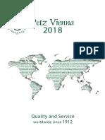Petz_Vienna_2018_web.pdf