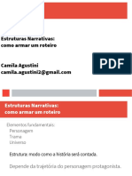 Estrutura Narrativa - aula.pdf