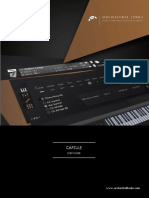 CAPSULE User Guide NVL.pdf