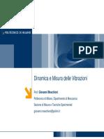 PRIMA_PARTE_Dinamica_e_Misura_delle_vibrazioni.pdf