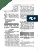 R.M. Nº 591-2008-MINSA NORMA SANITARIA DE CRITERIOS MICROBIOLOGICOS.pdf