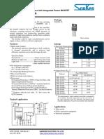 Diag. STR-y6763.pdf