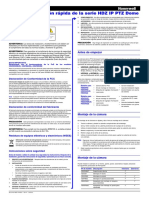 HDZ_IP_PTZ_tipo domo.pdf