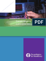5 P4 Lab