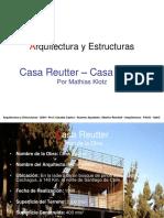 Arquitectura y Estructuras(JgS2387) (1)