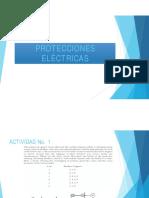 Actividad No. 1.pdf
