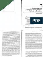 Livro - Desenvolvimento Psicológico e educação - Coll - Cap. 2.pdf