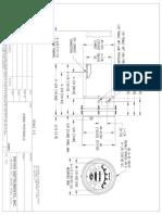photo_helic.pdf