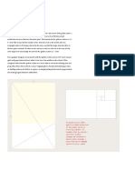 Thinking With Type _ Grid