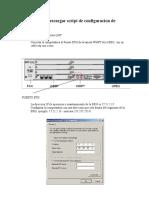 Configurar-nodo-b-huawei.doc