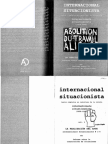 Internacional_Situacionista_Vol_1.pdf