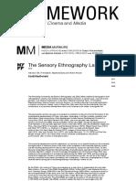 Media Murmurs The Sensory Ethnography Lab.pdf
