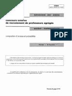 m02a4yea.pdf