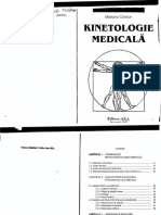 kinetologie-medicala-mariana-cordun.pdf