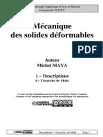 02_1_4_Descriptions_Mohr.pdf