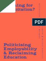 PWB_Text_FINAL.pdf