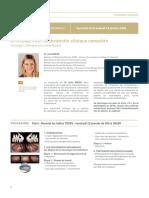 Atelier 1.pdf