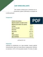 verdebrillante.pdf