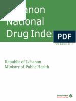 LNDI-2015.pdf