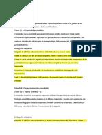 Programa 2018 psa.docx