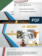 La Acción Peru