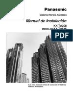 panasonic_TA308-TA616.pdf