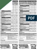 R-DECO-2017-0659.pdf