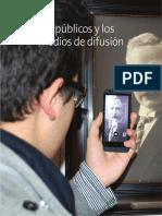Publicos y redes sociales.pdf