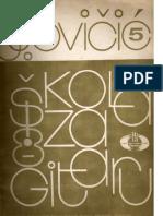 Jovan Jovicic - skola za gitaru 05.pdf