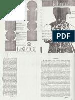 is_launeddas_ichnusa.pdf